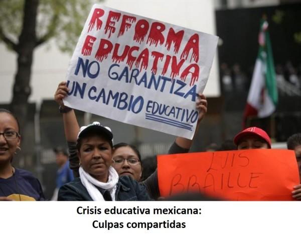 Crisis_edu