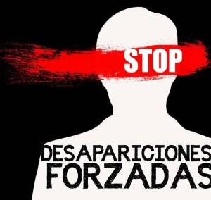 Imagen: origenoticias.com