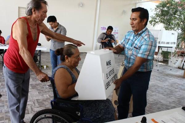 Foto: Roberto Ortiz/Chiapas PARALELO.