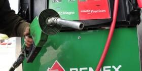 La toma de las gasolineras y el INE será de 9 a 15 hrs.
