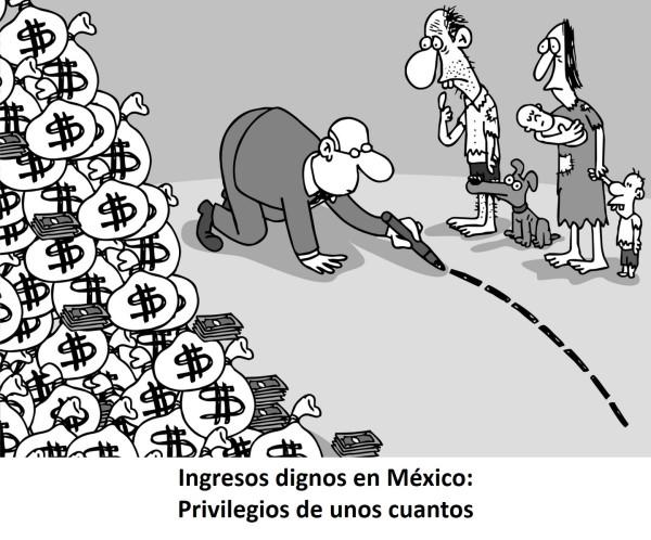 Ingresos (1)