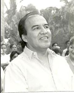 Alfredo_Palacios_Espinosa