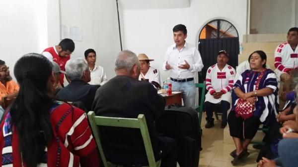 Guillermo Rafael Santiago Rodríguez. Foto: facebook
