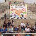 Foto: Patricia Montesinos/ Chiapas PARALELO.