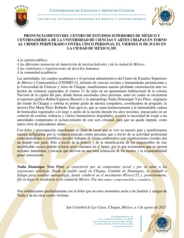 pronunciamiento CESMECA.jpg