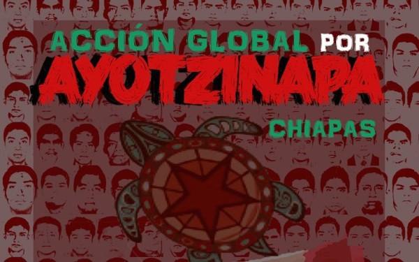 Ayotzinapa 01