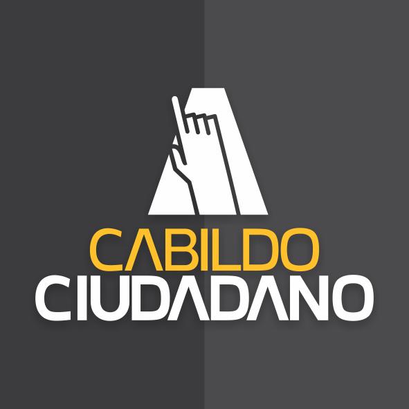 CABILDO CIUDADANO DOS