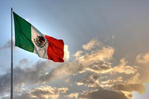 Foto: www.enlight.mx