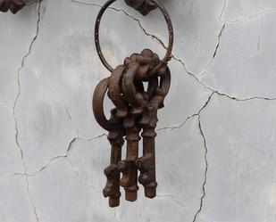 Imagen: es.aliexpress.com