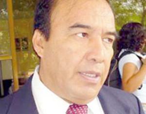 Alfredo-Palacios-Espinosa