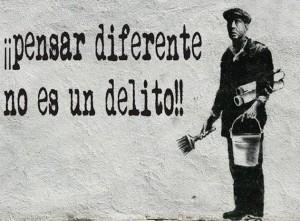 Imagen-para-el-artículo-sobre-frases-anarquistas