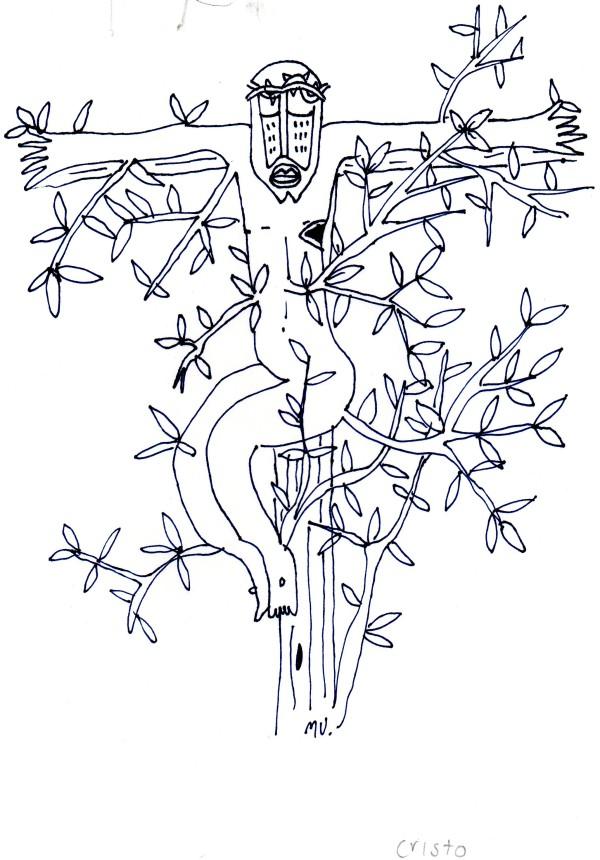 Ilustración: Manuel Velázquez