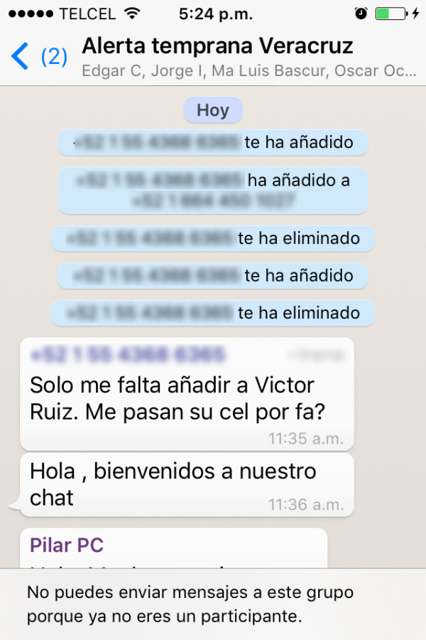 AlertaTemprana_Veracruz