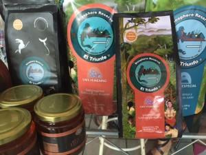 Café con calidad de exportación, cuenta con registro de Comercio Justo y es producción orgánica. Foto: Chiapas Paralelo