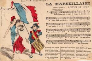 La_Marseillaise1-1024x676