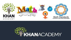 khan_academy_new_common_core_math_resources