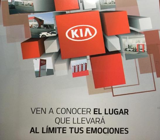 Dicen en Mazda Chiapas que solo 12 unidades llegaron.