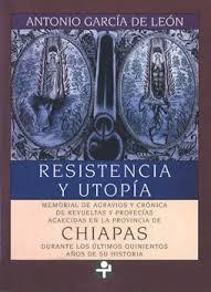 resistencia y utopia