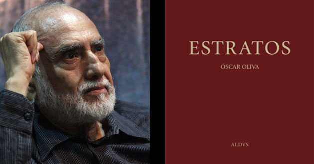 Conaculta-publica-Estratos-1325869