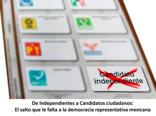 Independientes
