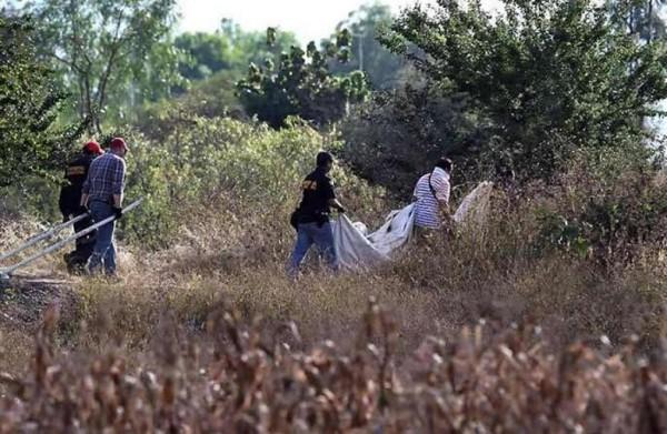 Foto: www.diariocambio.com.mx