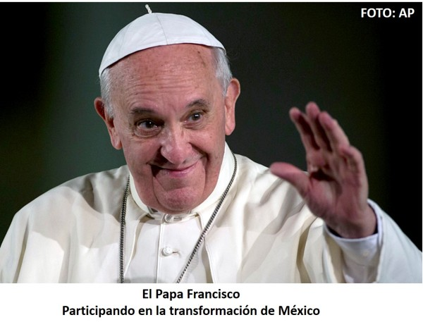 pope_francis2