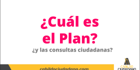 y-el-plan-1