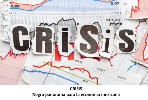 Crisis (1)