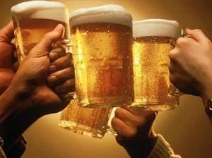 cerveza_no_engorda012
