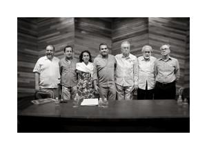 Foto: Raúl Ortega