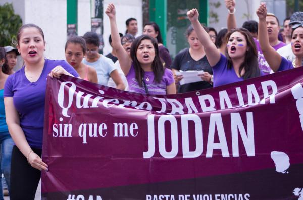 Foto: Patricia Montesinos/Chiapas PARALELO.