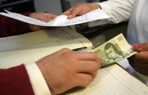 La corrupción en los municipios de México