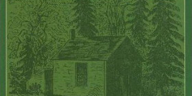 henry-david-thoreau-walden-or-life-in-the-woods-castle-books-edition-20071