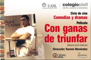 CON GANAS DE TRIUNFAR 3