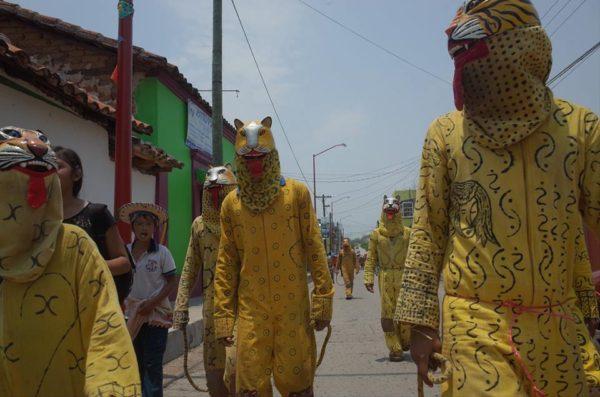 Foto: Ernesto Gómez Pananá/ Chiapas PARALELO.
