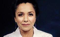 Carmen Marín Levario 2