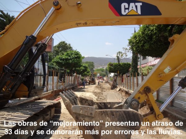 Foto: Francisco Cordero