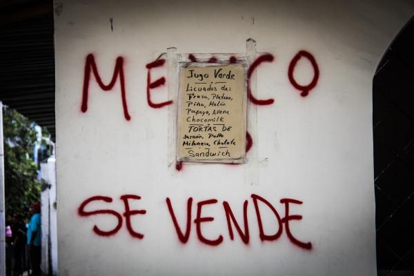 Foto: Francisco López/Chiapas PARALELO.