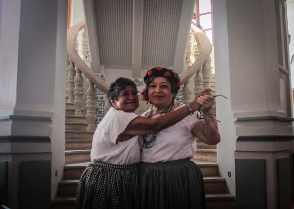 Foto: Roberto Ortiz/ Chiapas PARALELO.