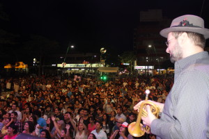 Foto: Arnold Jarquin/ Chiapas PARALELO.