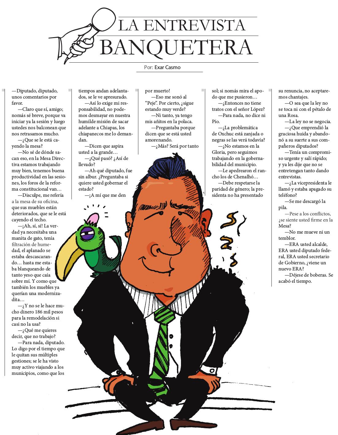 entrevista-banquetera
