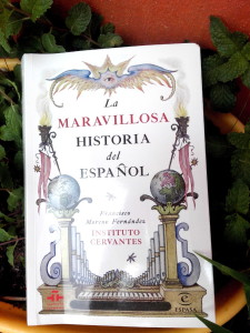 maravillosa-historia-espanol