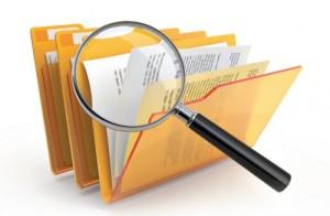 Ahora sí, el acceso a la información pública será garantizado por un órgano autónomo federal como el INAI