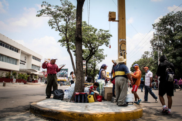 Foto: Francisco López Velásquez/ Chiapas PARALELO.