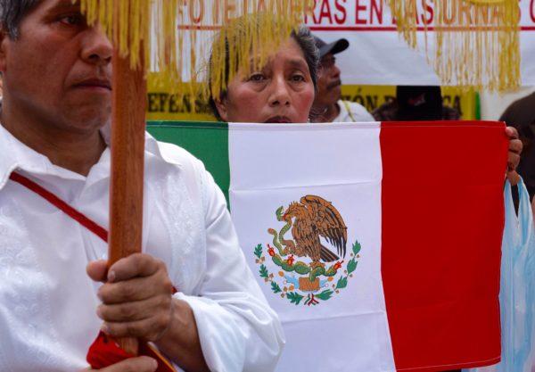 Foto: Oscar León.