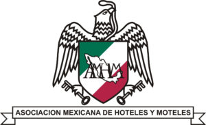 Asociación Mexicana de Hoteles y Moteles, AC.