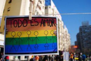 Imagen: www.radionacional.com.ar