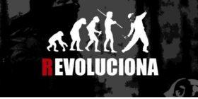 Revolution2-940x564