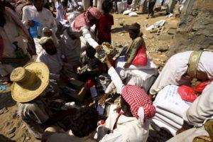 06.2011.03_yemen_h_macleod