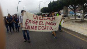 Foto: Armando de León